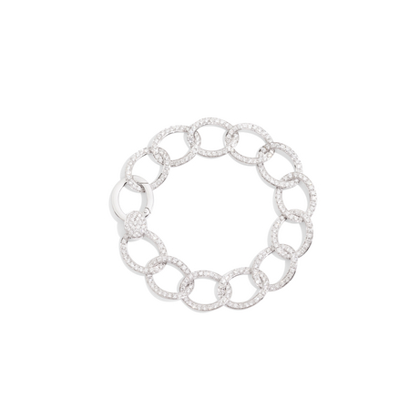 POMELLATO Bracelet Brera B.B910 E f
