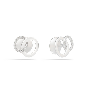 Earrings Brera