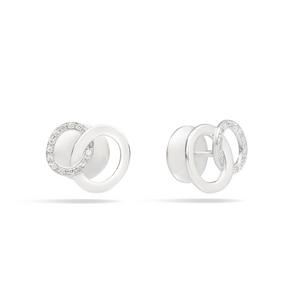 Boucles d'oreilles Brera