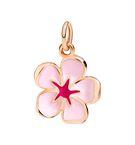 DODO Charms E Cherry blossom f