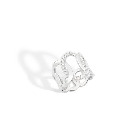 POMELLATO Brera Ring A.B910 E f