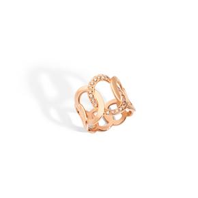 Brera Ring