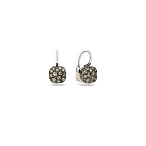 Nudo Earrings