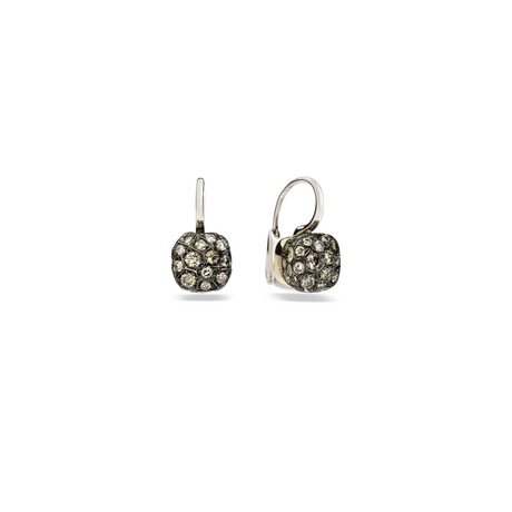 POMELLATO Nudo Earrings O.B501 E f