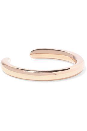 VANRYCKE Thor 18-karat rose gold ring