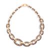 POMELLATO Tango Necklace C.B705 E f