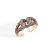 POMELLATO Tango Bracelet B.B816 E f