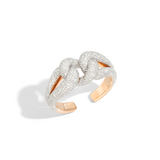 POMELLATO B.B816 E Tango Bracelet f