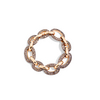 POMELLATO Tango Bracelet B.B705 E f