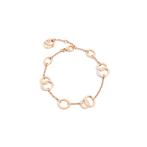 Brera Bracelet