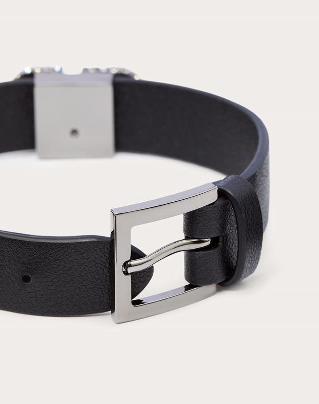 VLOGO Bracelet