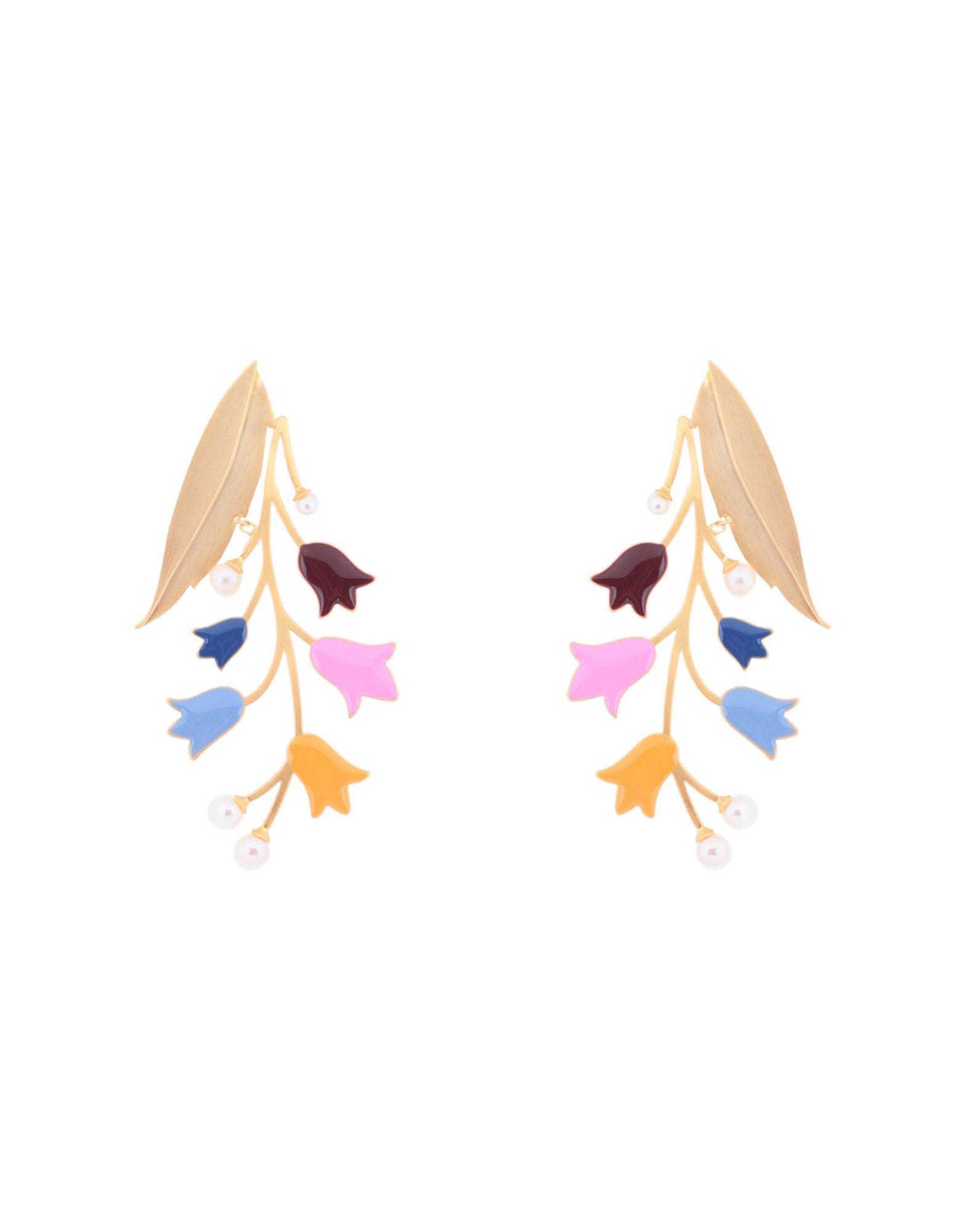 TORY BURCH Earrings - Item 50233012