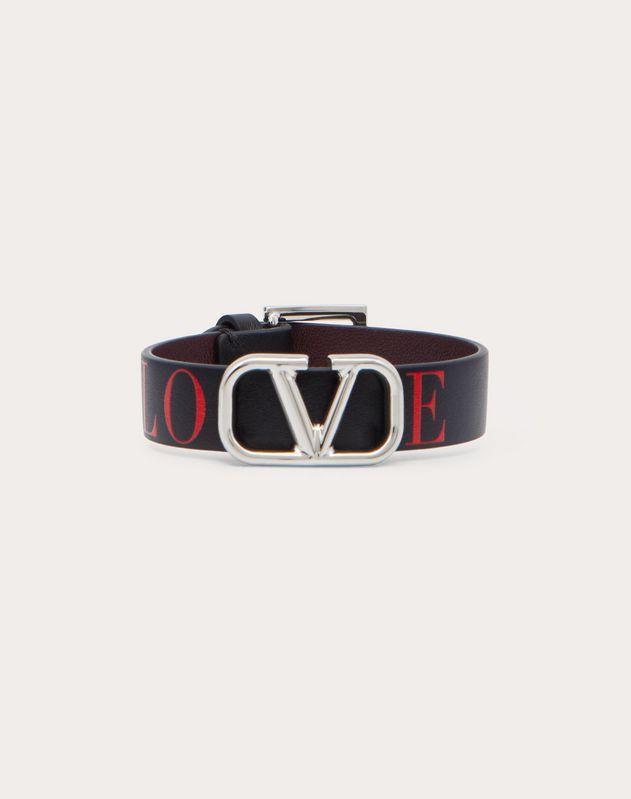 Love VLOGO Bracelet