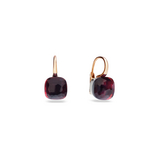 POMELLATO O.A107 E Earrings Nudo f