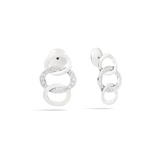 POMELLATO O.B910 E Brera Earrings f