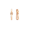 POMELLATO Iconica Pendant earrings  O.B910 E f