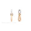 POMELLATO Earring Iconica O.B905 E f
