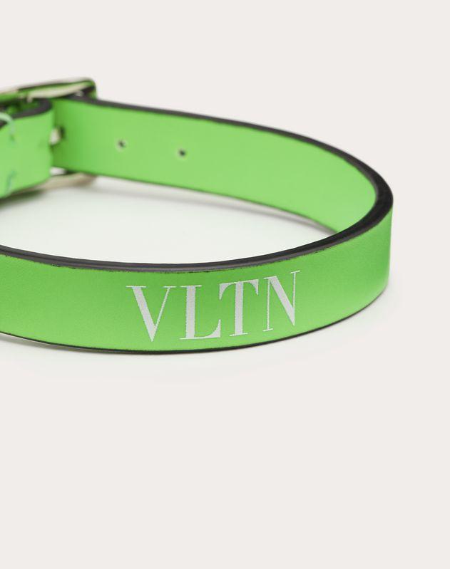 VLTN Neon Bracelet