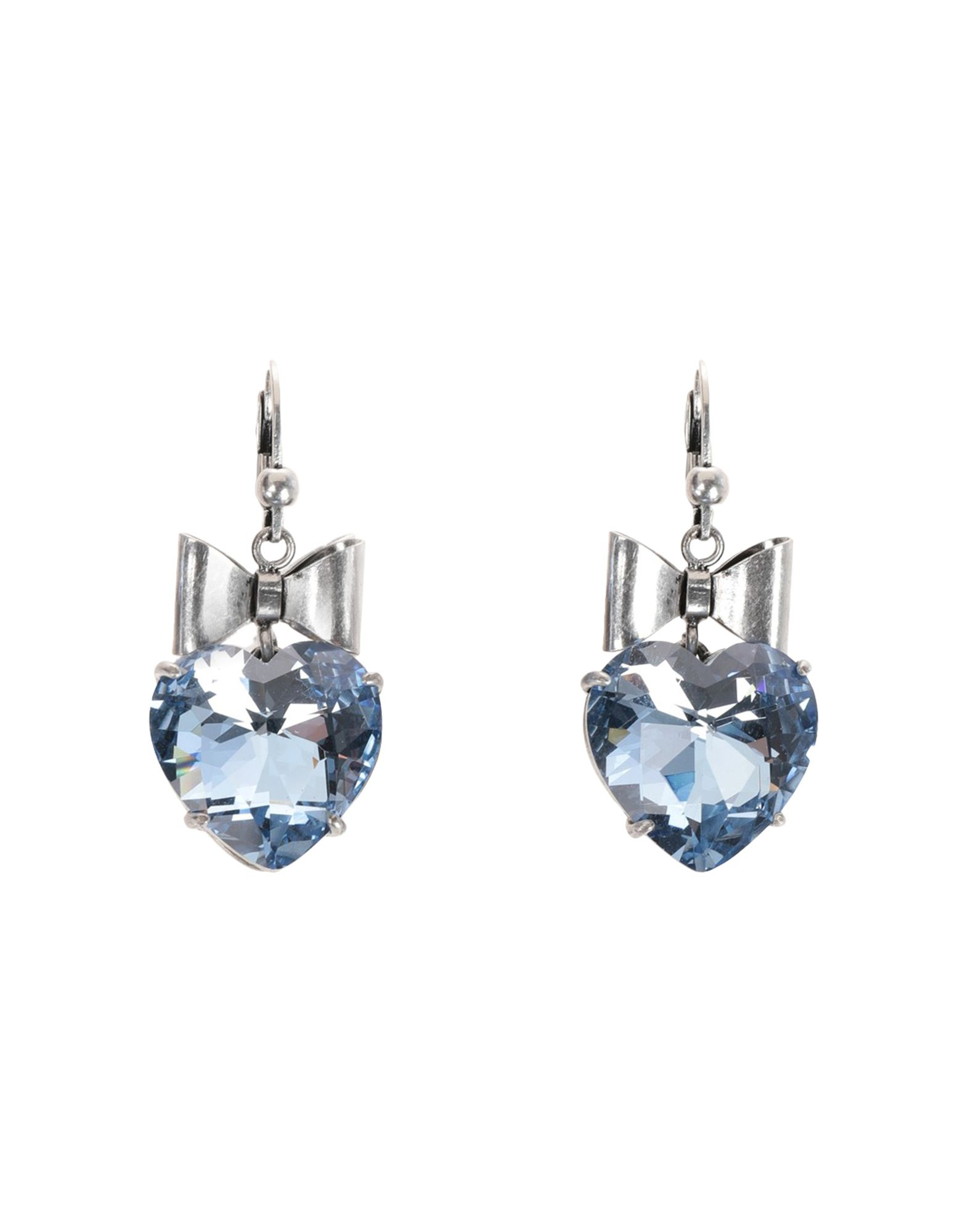 TORY BURCH Earrings - Item 50239684