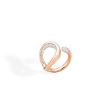 POMELLATO A.C009 E Ring Fantina f