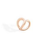 POMELLATO A.C009 E Fantina Ring f