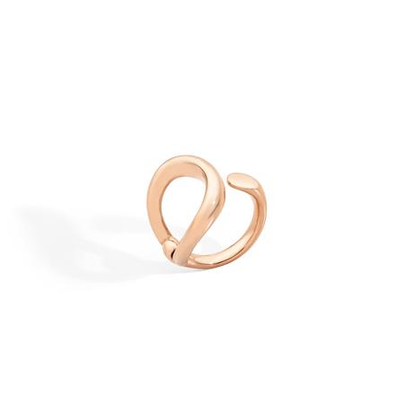 POMELLATO Fantina Ring A.C009 E f
