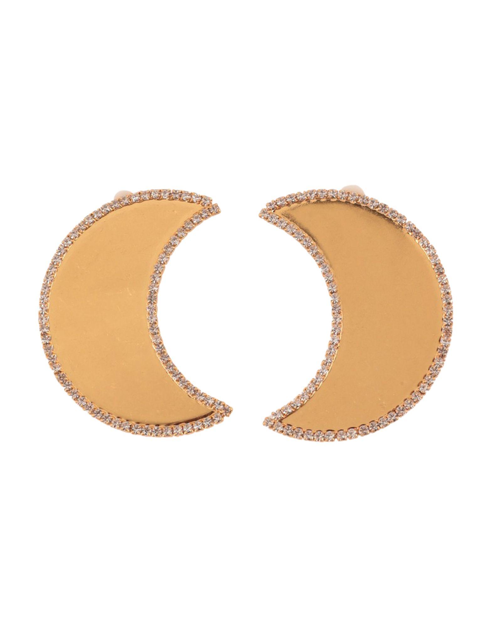 TORY BURCH Earrings - Item 50242334