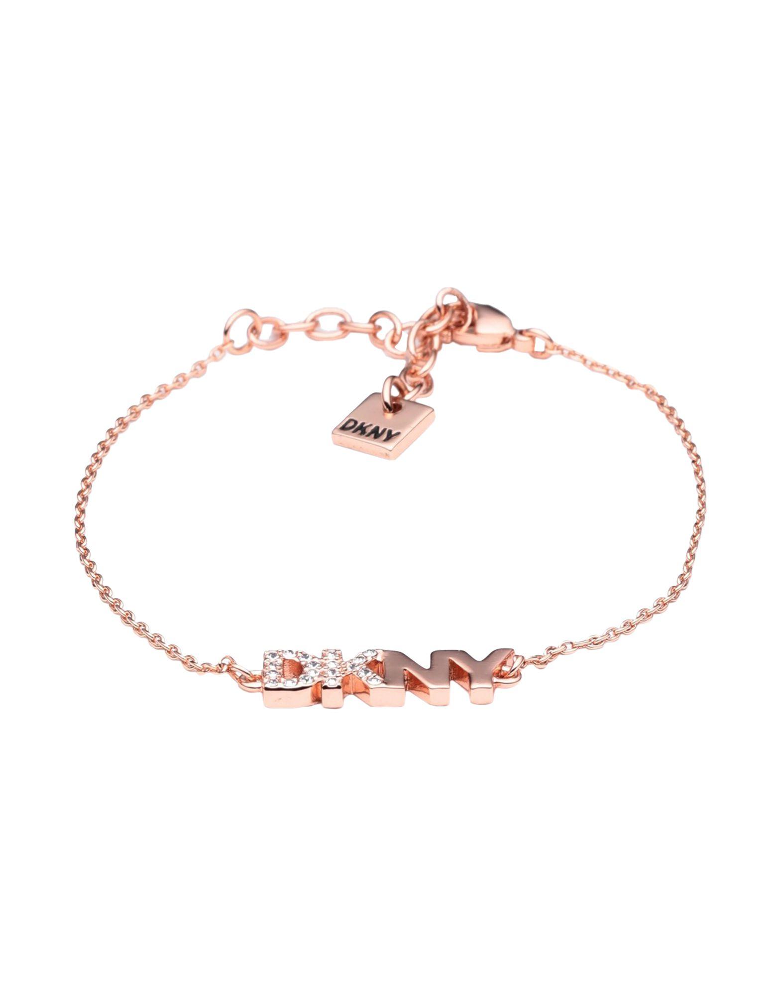 DKNY Bracelets - Item 50242413