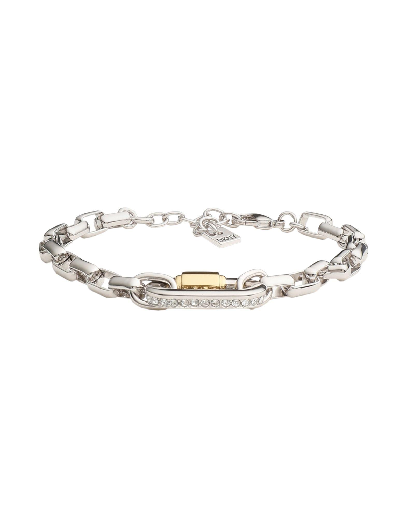 DKNY Bracelets - Item 50242433