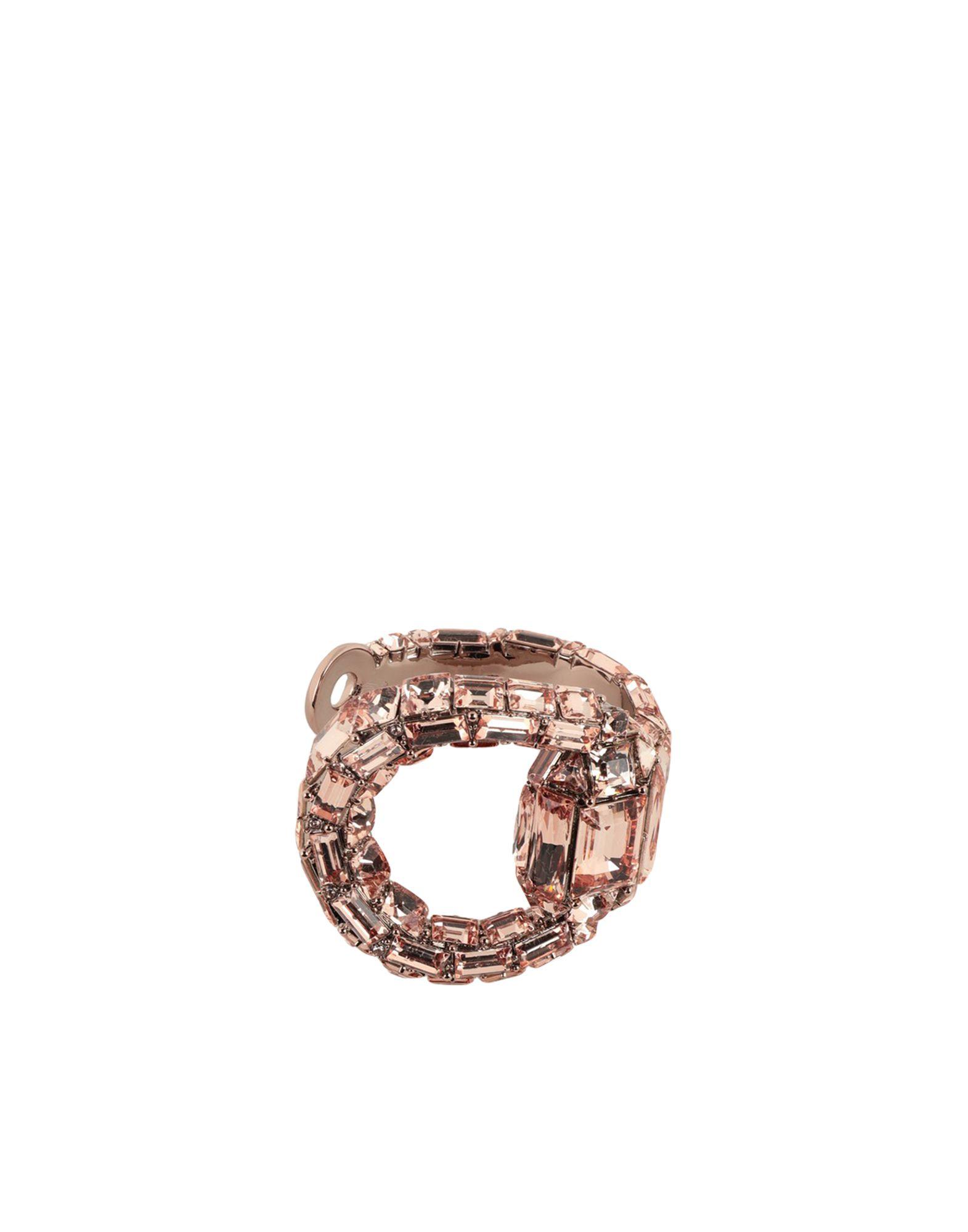 GUCCI Bracelets - Item 50243037