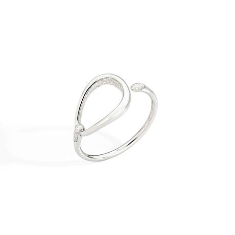 POMELLATO Bracelet Fantina  B.C009 E f