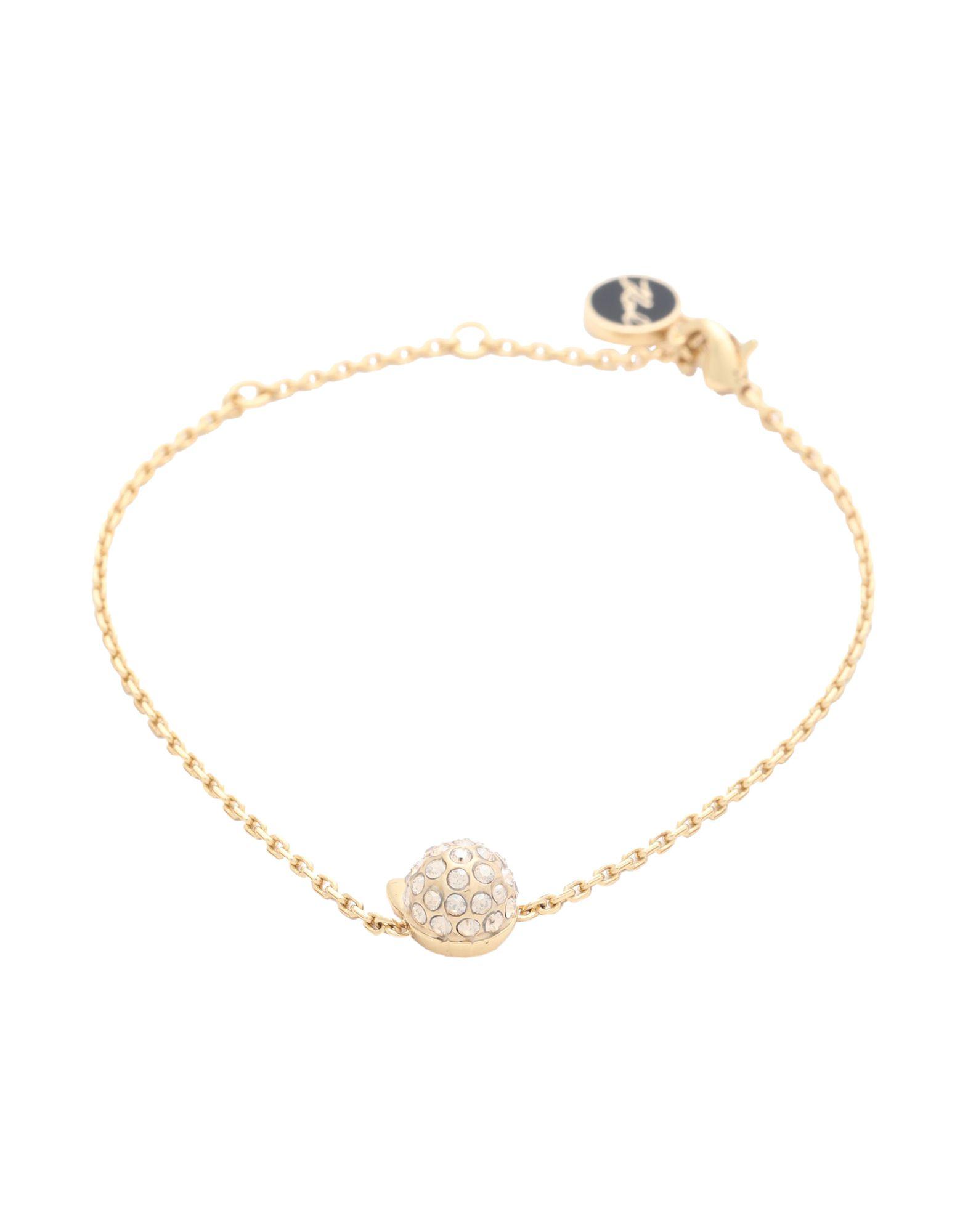 KARL LAGERFELD Bracelets - Item 50243653
