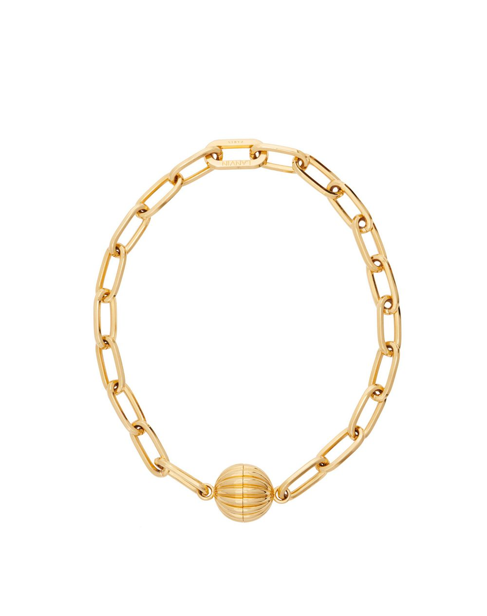ARPÈGE NECKLACE - Lanvin
