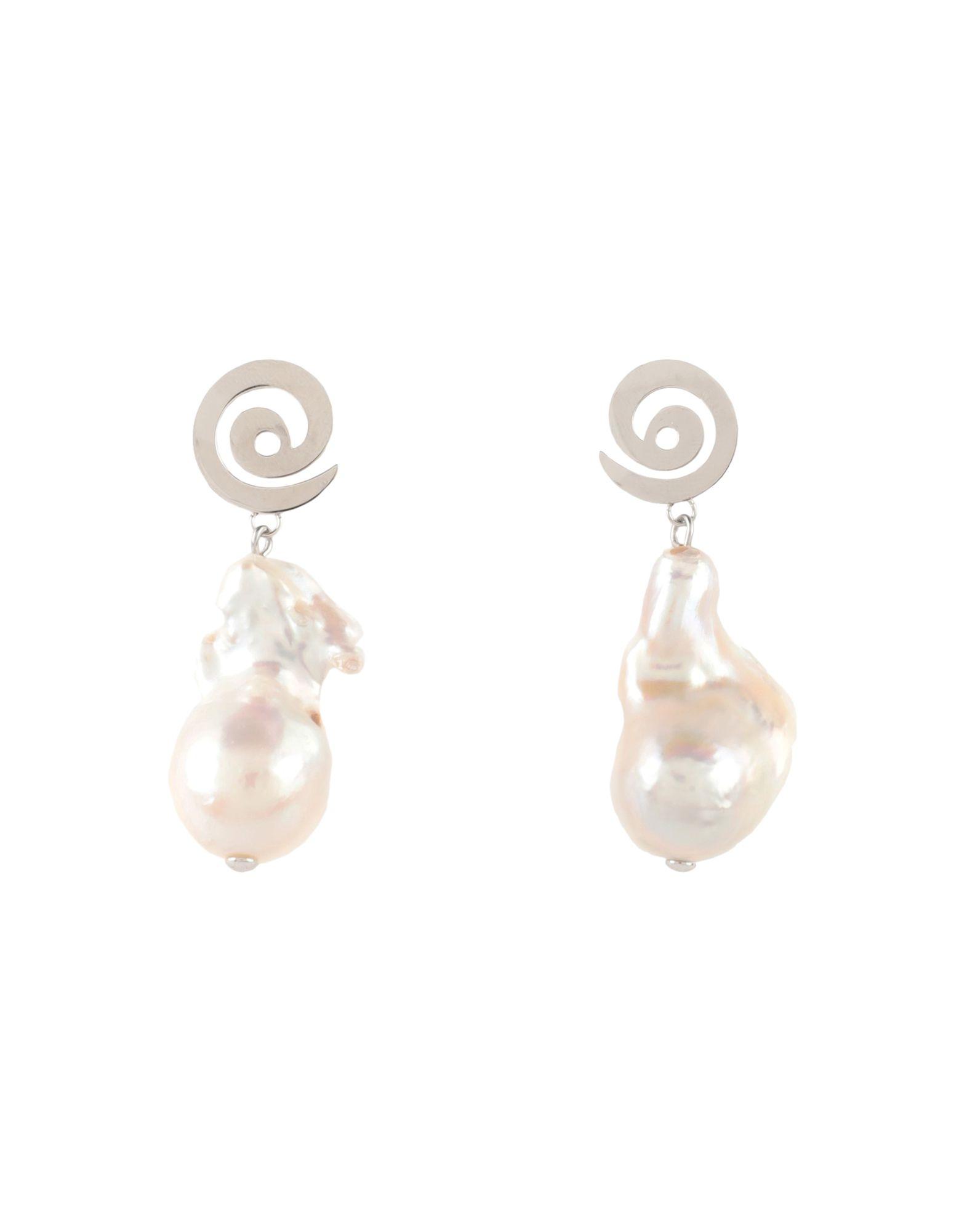 TORY BURCH Earrings - Item 50245324