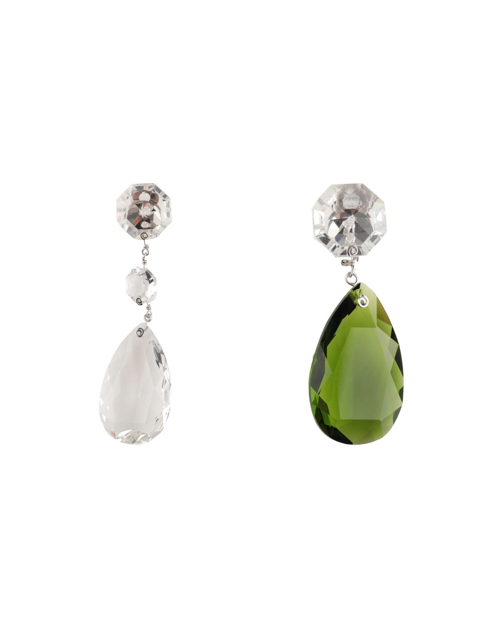 TORY BURCH Earrings - Item 50245327