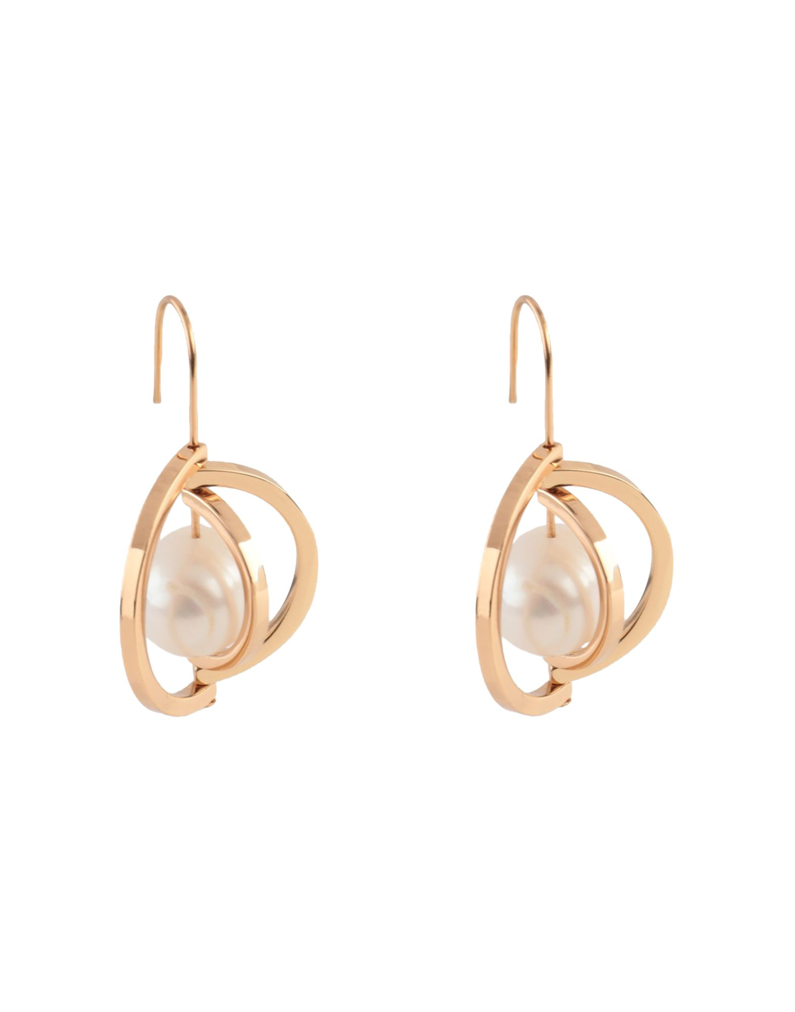 TORY BURCH Earrings - Item 50245328
