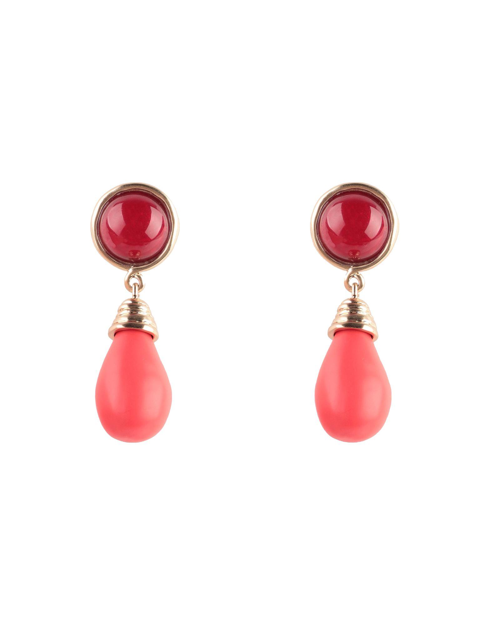 TORY BURCH Earrings - Item 50245329
