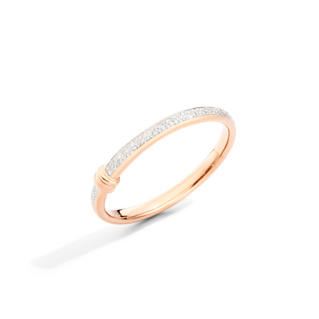POMELLATO Iconica Bangle  B.C010 E f