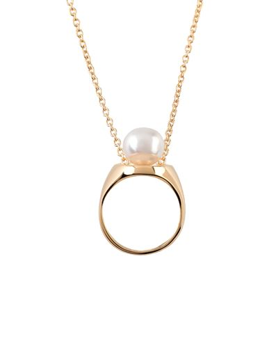 Ожерелье Maison Margiela