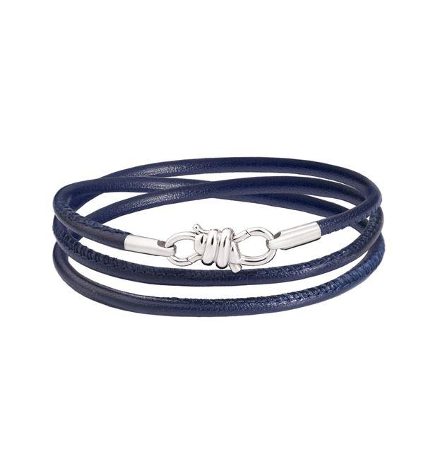DODO Bracelet E Nodo Bracelet f