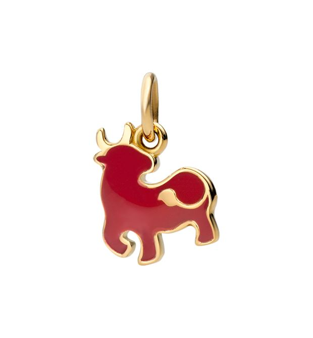 DODO Charms E Ox f