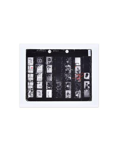 magnum-photos-contact-sheet