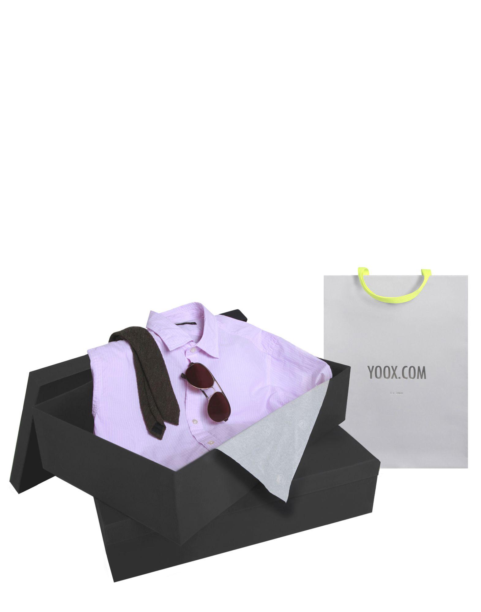 Luckyoox Yoox Gift Box