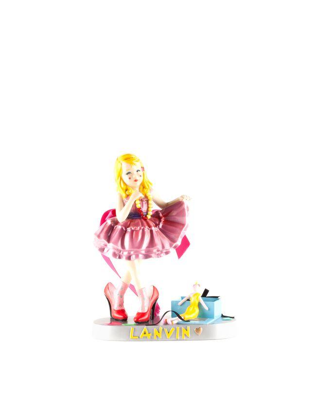 LANVIN Miss lanvin 28 Doll D f