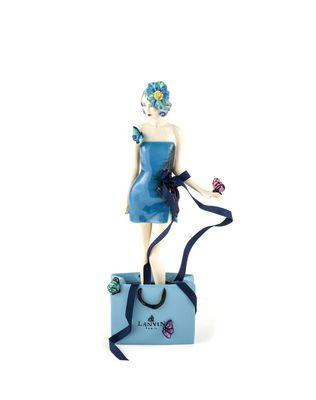 LANVIN Miss lanvin 39 Doll D f