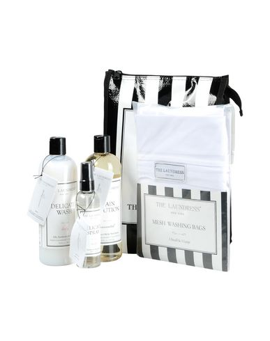 Foto THE LAUNDRESS Fragranze unisex