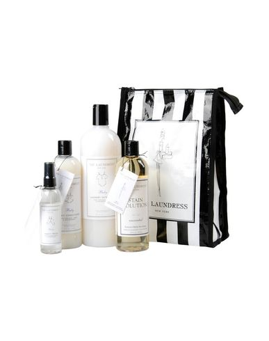 the-laundress-fragrance