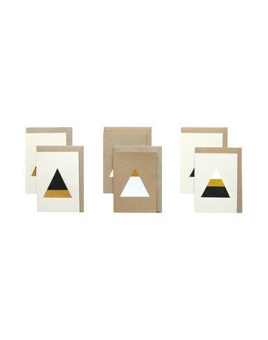amaretti-design-gift-idea