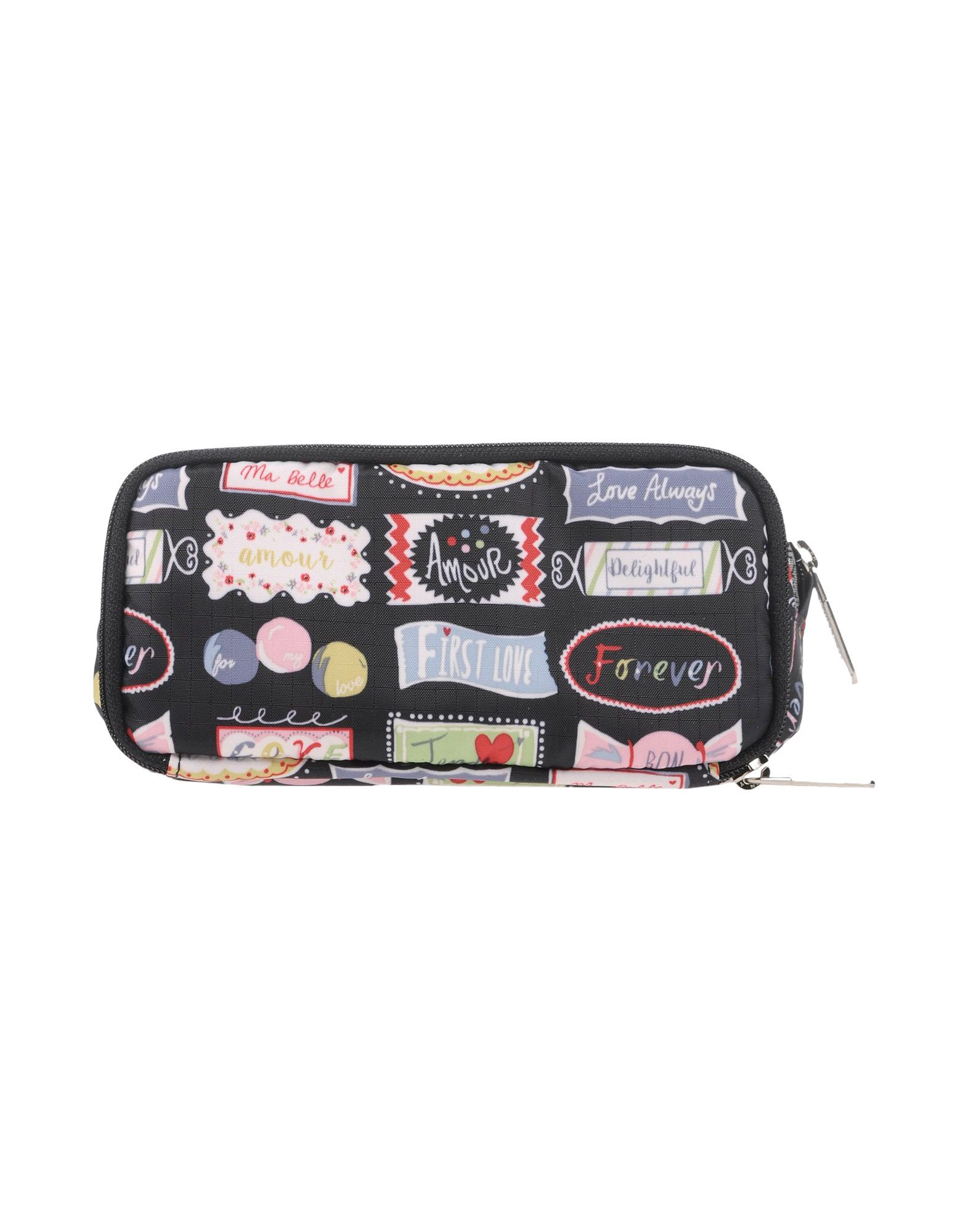 LESPORTSAC Beauty case