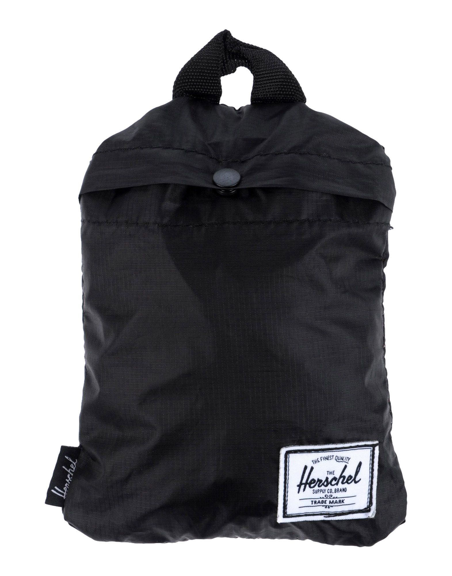 The Herschel Supply Co. Brand Sports Accessories